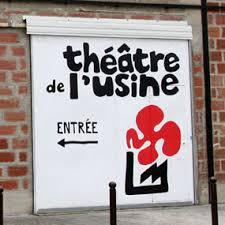 Théâtre de l'Usine image