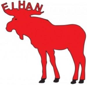 elhan_logo