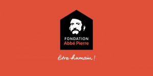 fondation_abbe_pierre_presentation_nouveau_logo_2016