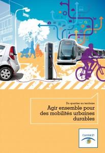 mobilité du quartier au territoire