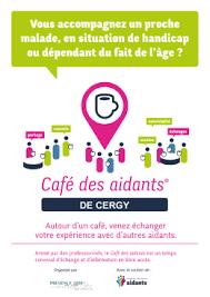 CaféDesAidants