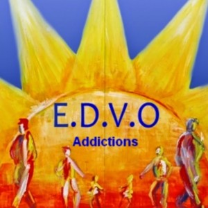 EDVO Addictions 2017