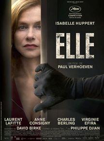 ELLE Le film