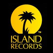 ISLAND Records 2