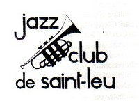 Jazz-club de Saint-Leu mars 2017