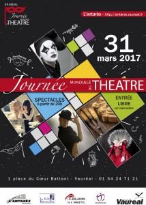 Journee-Mondiale-Theatre-2017