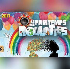 PrintempsDesRoulottes2017