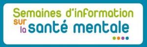 Semaines d'Information sur la Santé Mentale bannière 2017