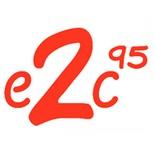 e2c du 95
