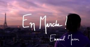 EnMarche!