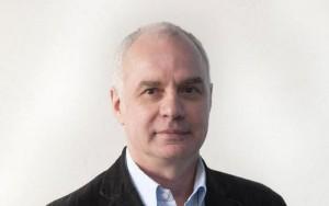François Delcombre