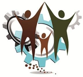 Générations Solidaires Val d'oise logo