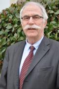 GérardSeimbille