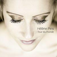 HELENE PIRIS -2