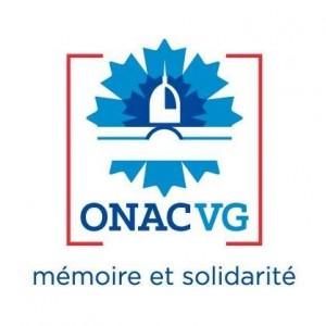 ONAC VG Mémoire et solidarité logo