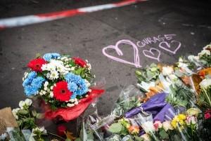 Pupilles de la Nation Hommage-victimes-attentats-Vendredi-13-Novembre-Paris_0_730_401