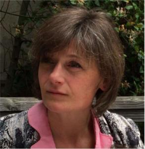 SylvieBoulanger