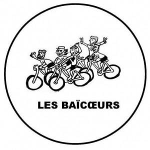 Baïcoeurs