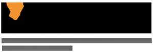 L'apostrophe le logo