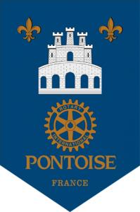 ROTARY CLUB Pontoise