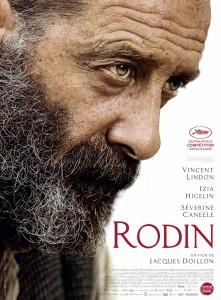 rodin_doc120A_newBB_Cannes.indd