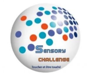 Sensory challenge