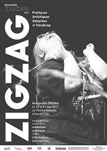 ZIGZAG-212x300 Affiche mai 2017