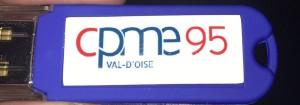 CPME 95 27 JUIN 2017