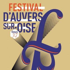 Festival Auvers sur Oise