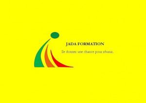Jadaformation