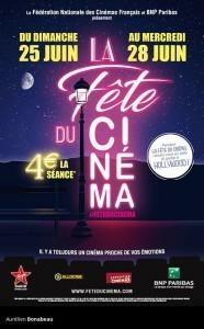 Monsieur cinéma 26 juin 2017 FETE-DU-CINE- 2