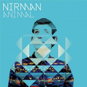 NIRMAN Album Animal 2017