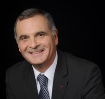 ArnaudBazin
