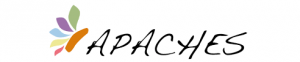 Association Apaches