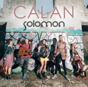 CALAN Solomon