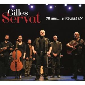 Gilles-servat-70-ans-a-l-ouest