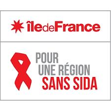 Pour une Ile de France sans sida