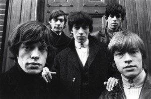 Mandatory Credit: Photo by TERRY O'NEILL/REX/Shutterstock (8187a) ROLLING STONES VARIOUS