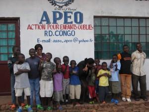 APEO_Bukavu3