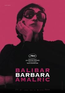 Barbara film