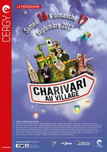 Charivari 2017