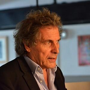 Joël DRAGUTIN