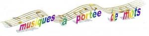 Logo2MAPDM