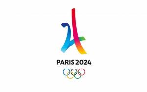 Paris JO 2024