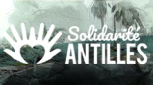 Solidarité Antilles 2