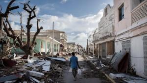 Solidarité Antilles 3