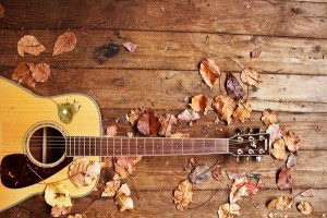 musicautomne