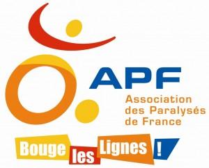 APF Bouge les lignes