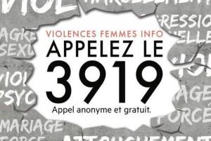 Du Côté des femmes 39 19