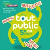 Festival tout public